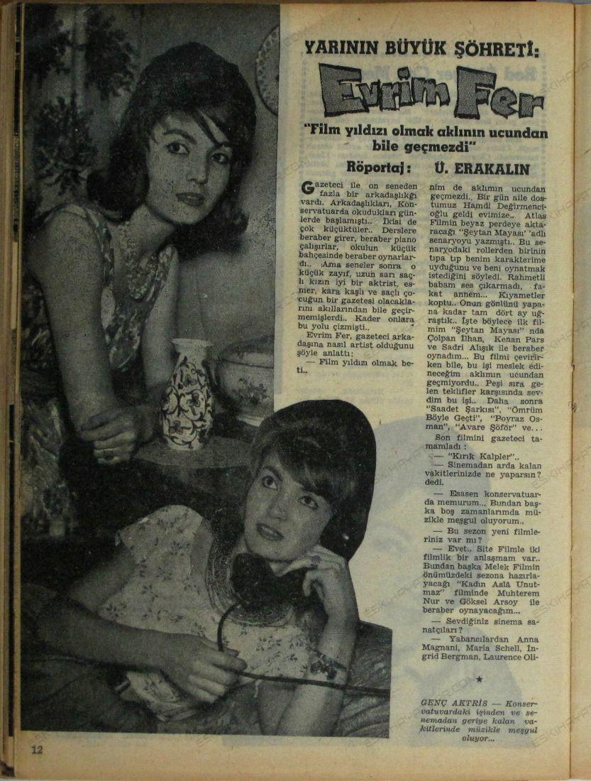 0375-evrim-fer-kimdir-1954-ayda-bir-dergisi (4)
