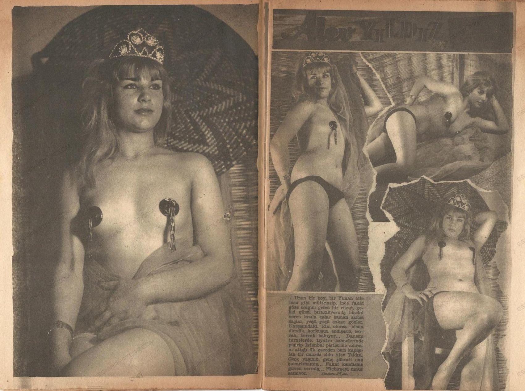 0375-evrim-fer-kimdir-1954-ayda-bir-dergisi (6)