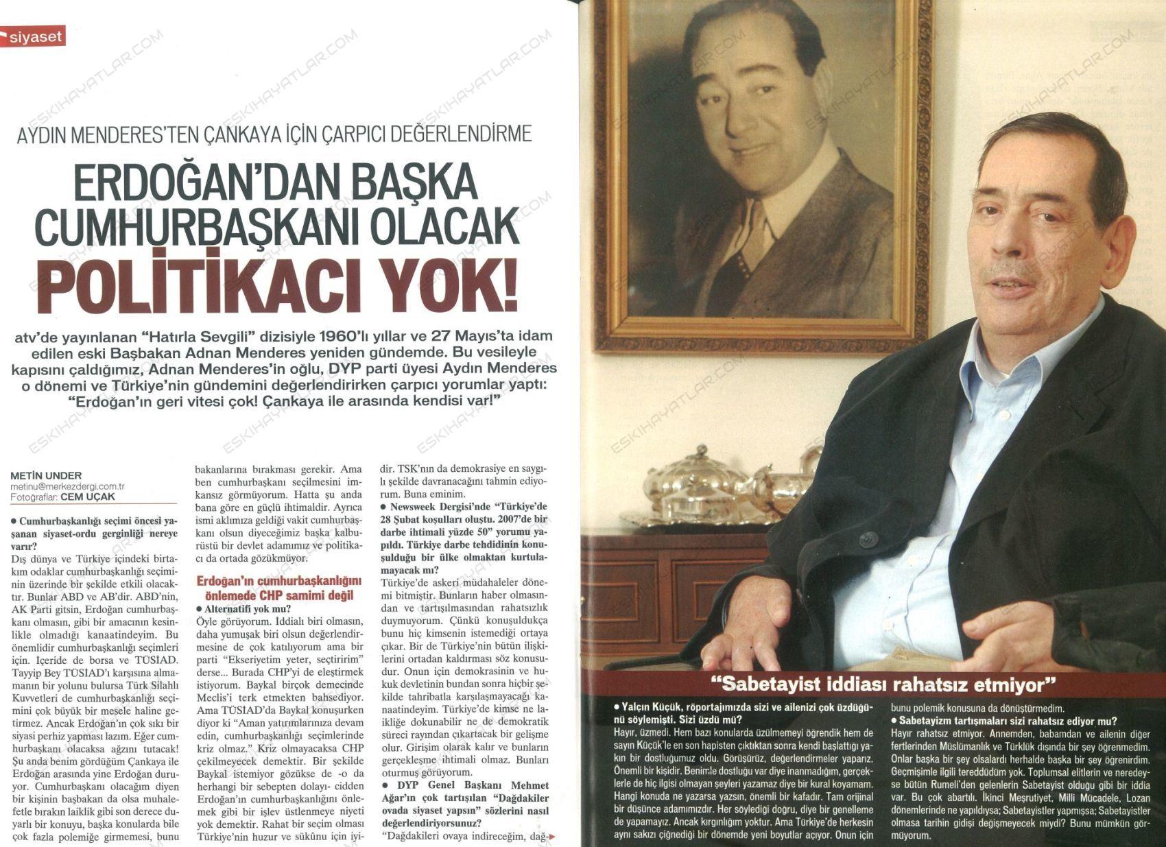 0381-aydin-menderes-roportaji-2006-aktuel-erdogan-cumhurbaskani-olacak (1)