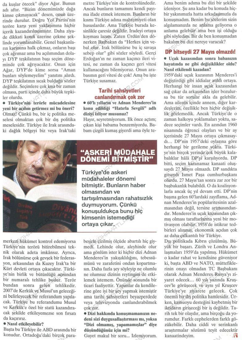 0381-aydin-menderes-roportaji-2006-aktuel-erdogan-cumhurbaskani-olacak (2)