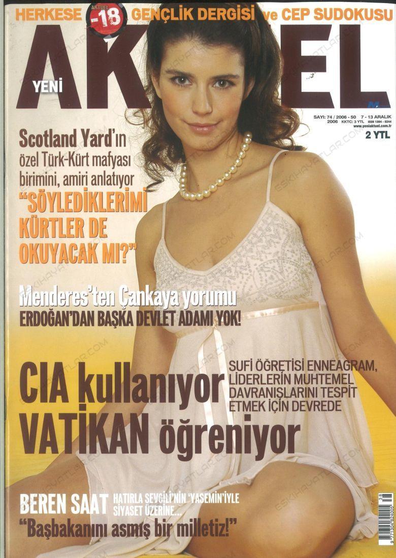 0381-aydin-menderes-roportaji-2006-aktuel-erdogan-cumhurbaskani-olacak (3)