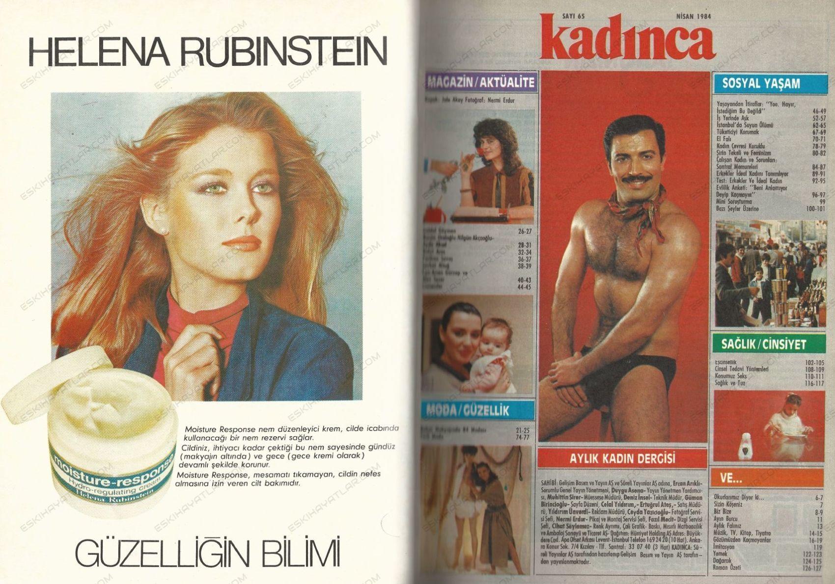 0388-bulut-aras-turk-sinemasinin-en-iyigi-fizigi-benim-1984-kadinca-dergisi (1)