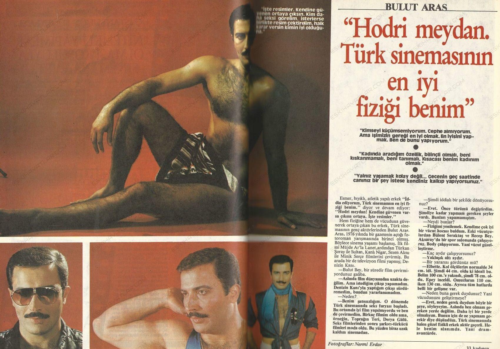 0388-bulut-aras-turk-sinemasinin-en-iyigi-fizigi-benim-1984-kadinca-dergisi (2)