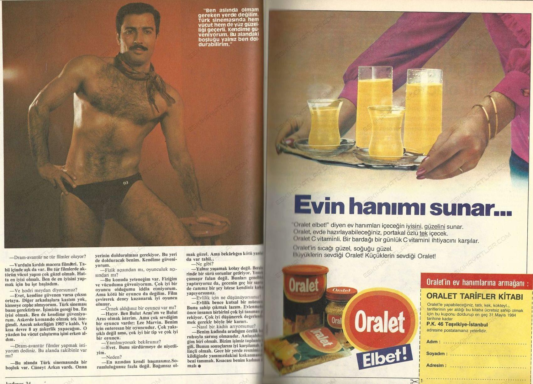 0388-bulut-aras-turk-sinemasinin-en-iyigi-fizigi-benim-1984-kadinca-dergisi (3)