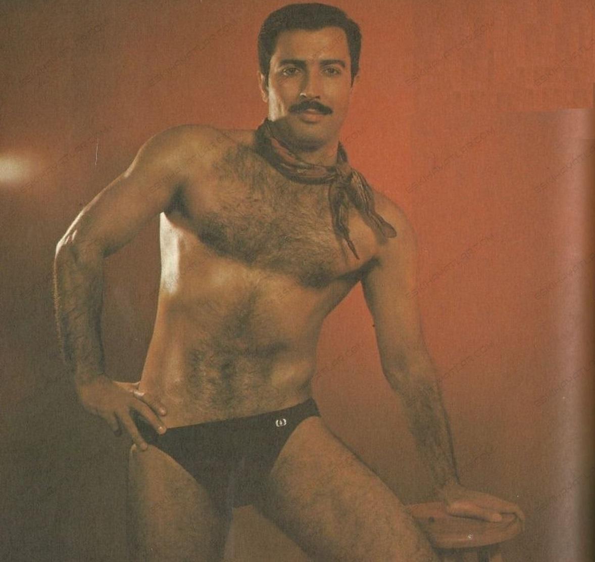 0388-bulut-aras-turk-sinemasinin-en-iyigi-fizigi-benim-1984-kadinca-dergisi (4)