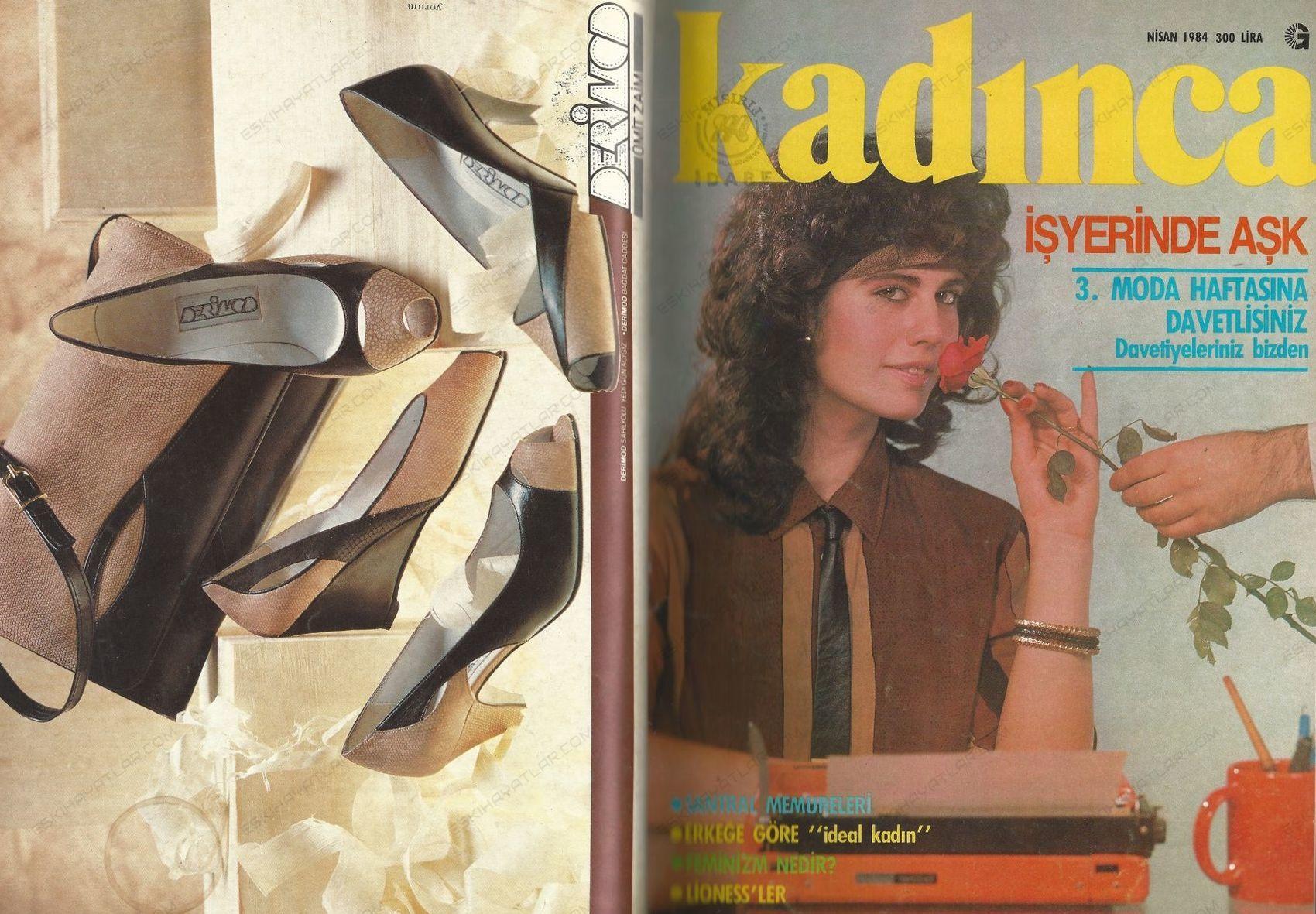 0388-bulut-aras-turk-sinemasinin-en-iyigi-fizigi-benim-1984-kadinca-dergisi (5)