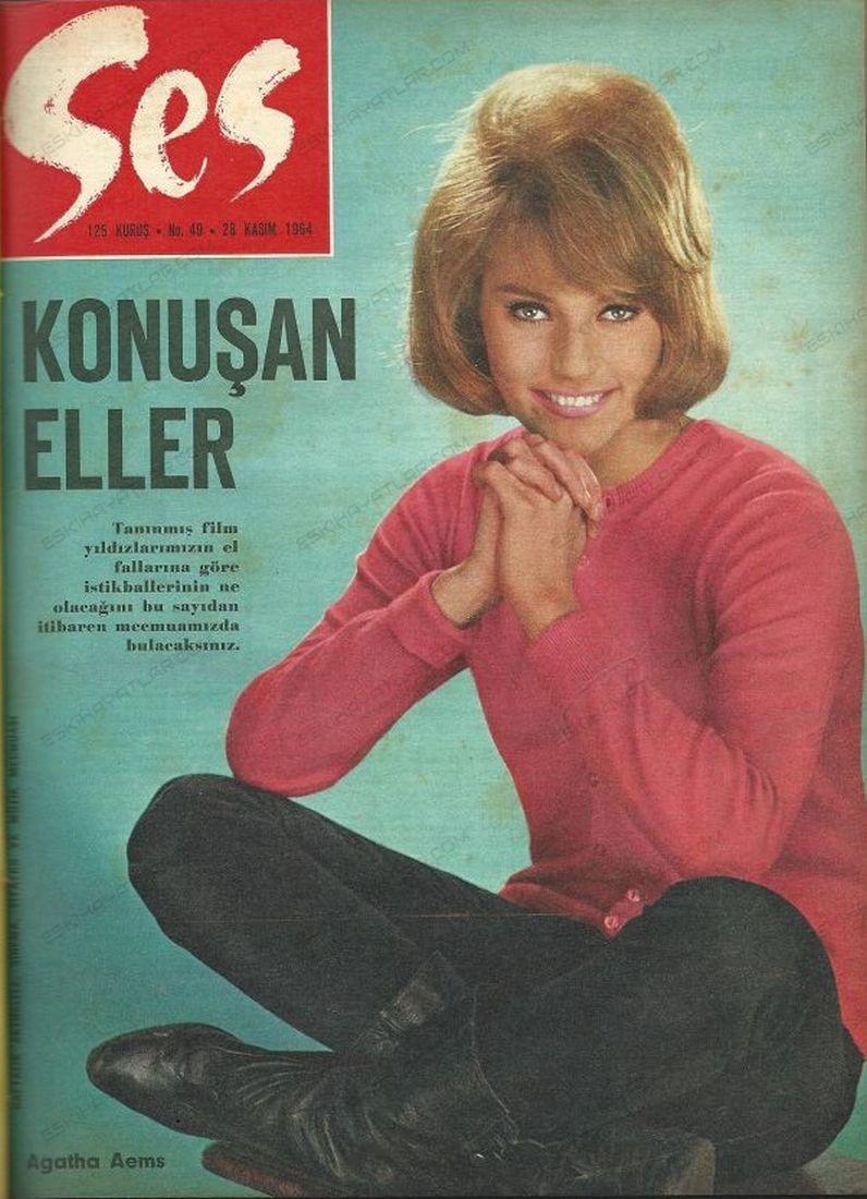 0410-leyla-sayar-roportaji-1964-ses-dergisi-artistler-ve-evleri (5)