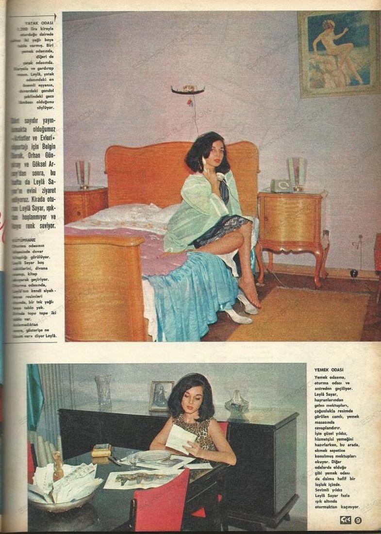 0410-leyla-sayar-roportaji-1964-ses-dergisi-artistler-ve-evleri (8)