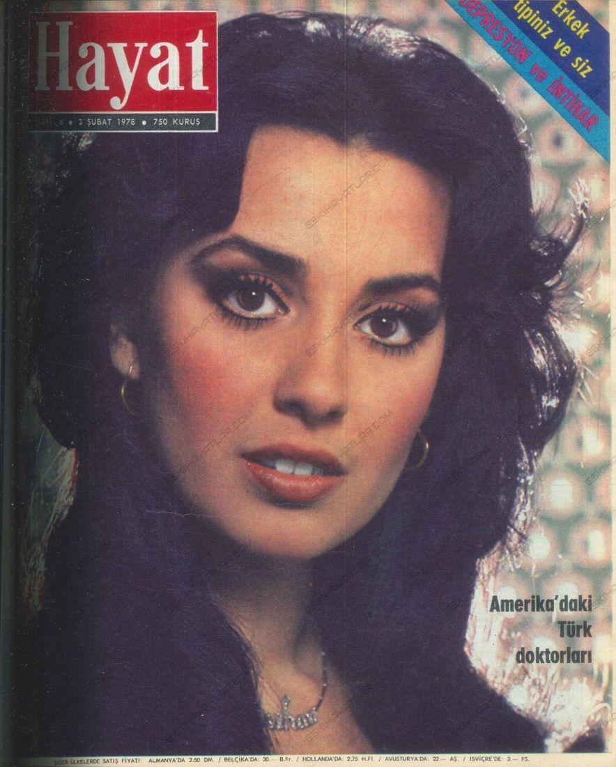 0145-kemal-sunal-copculer-krali-aysen-gruda-hayat-dergisi-1978-hale-soygazi-maden-tarik-akan (1)
