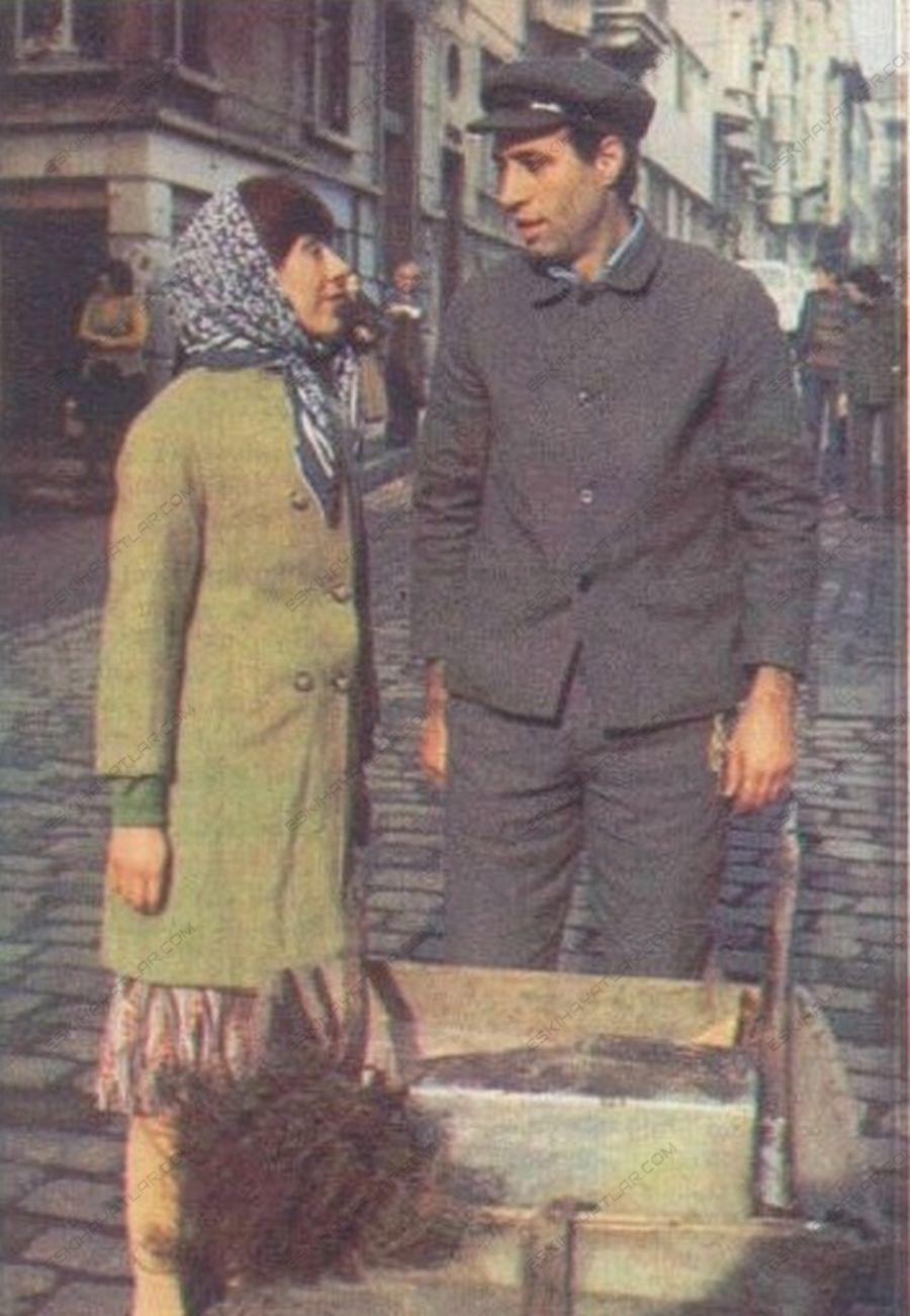 0145-kemal-sunal-copculer-krali-aysen-gruda-hayat-dergisi-1978-hale-soygazi-maden-tarik-akan (6)