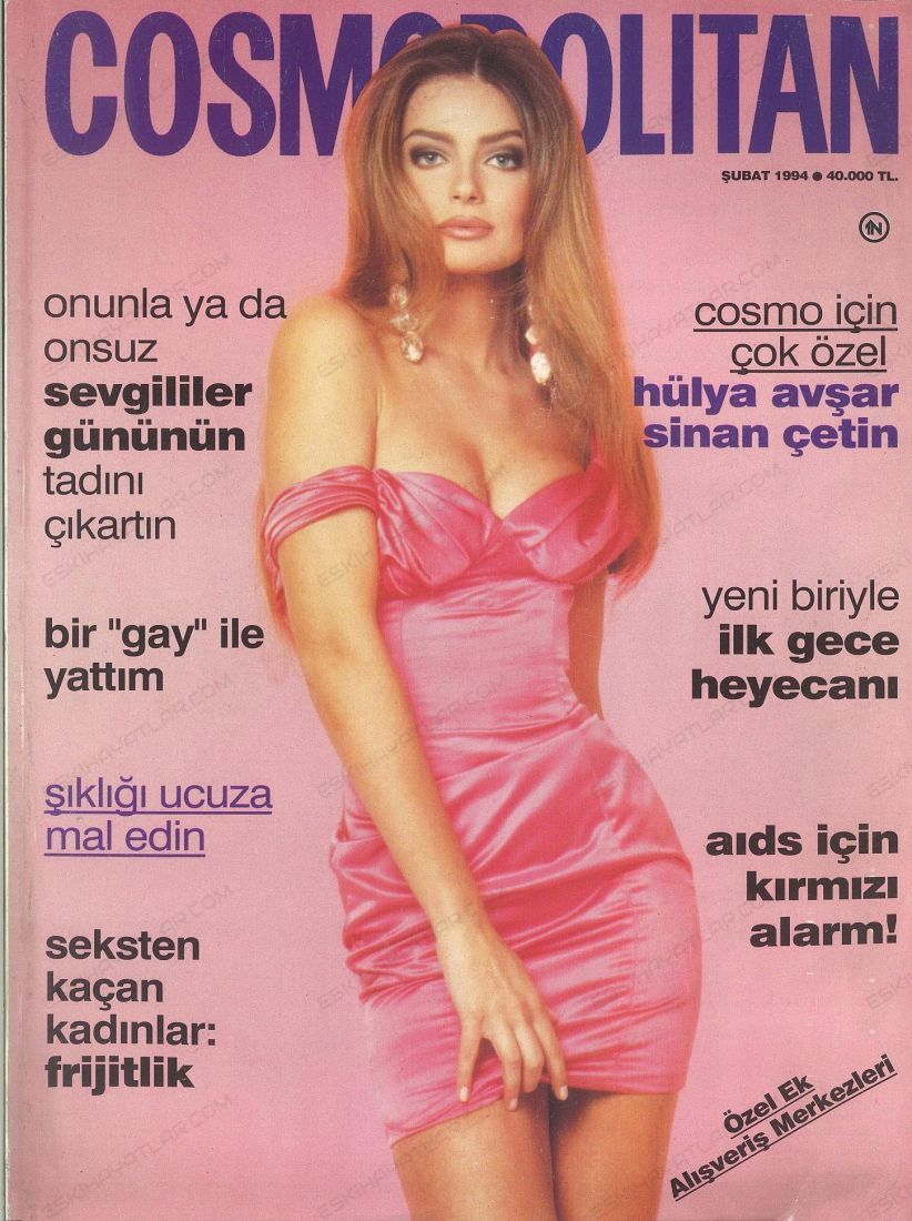 0151-cosmopolitan-1994-sinan-cetin-hulya-avsar-fotograflari (1)
