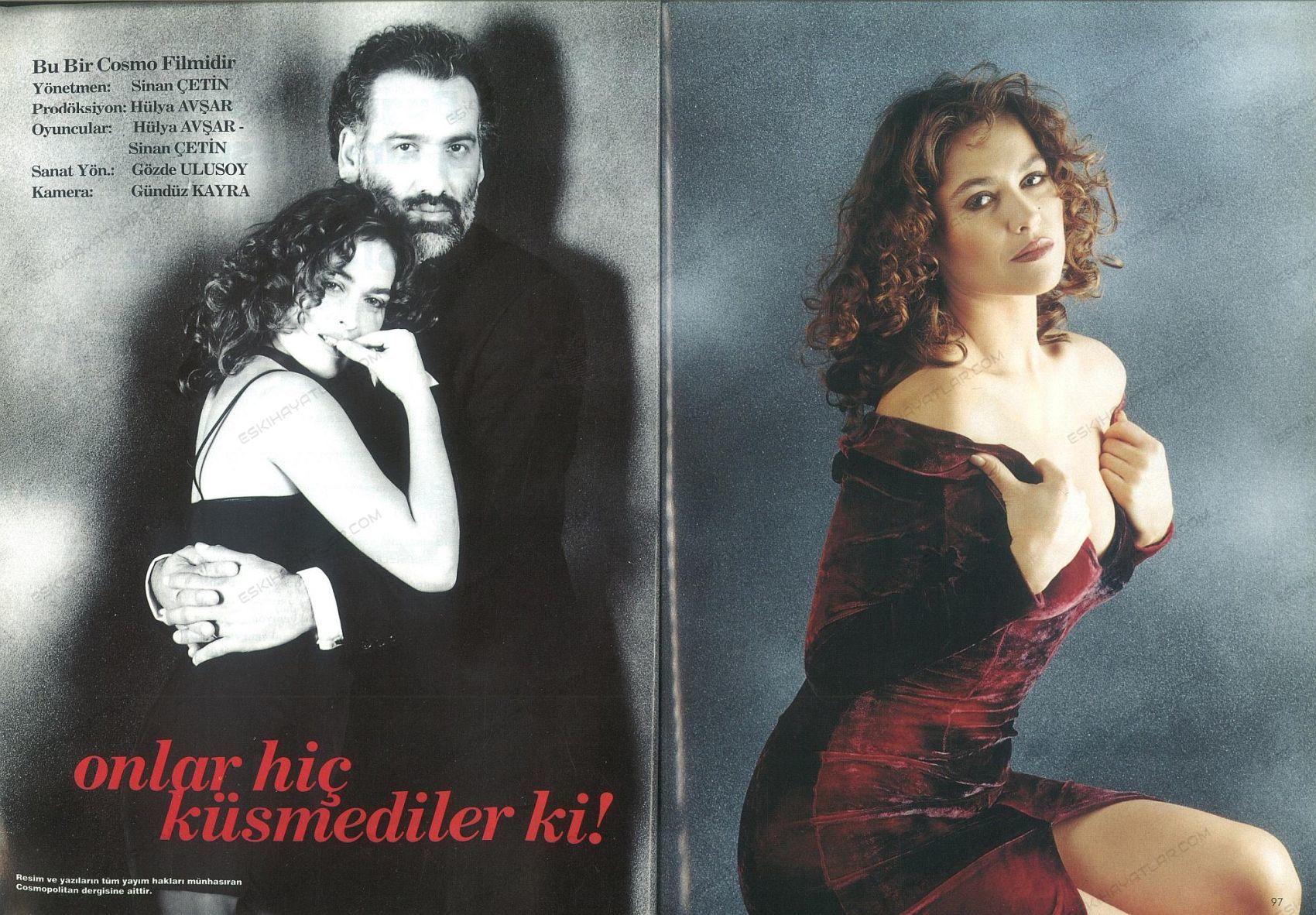 0151-cosmopolitan-1994-sinan-cetin-hulya-avsar-fotograflari (2)