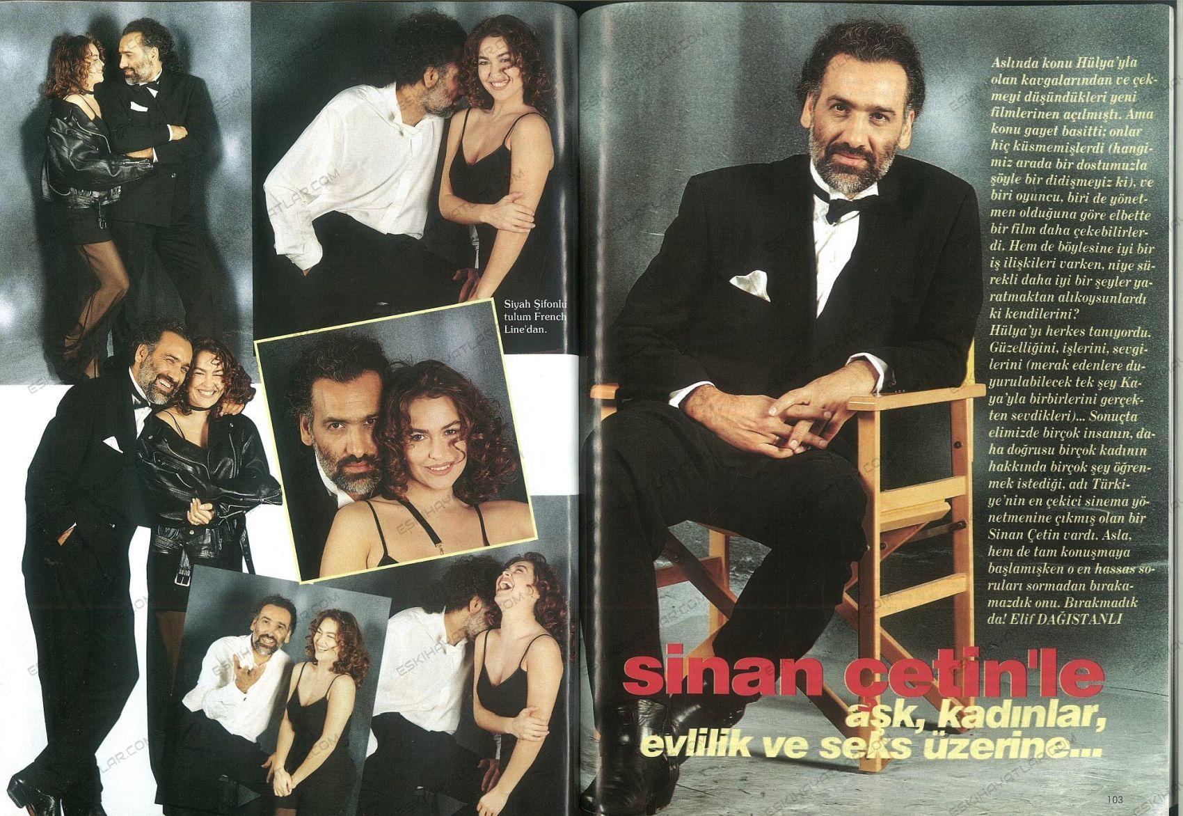 0151-cosmopolitan-1994-sinan-cetin-hulya-avsar-fotograflari (6)