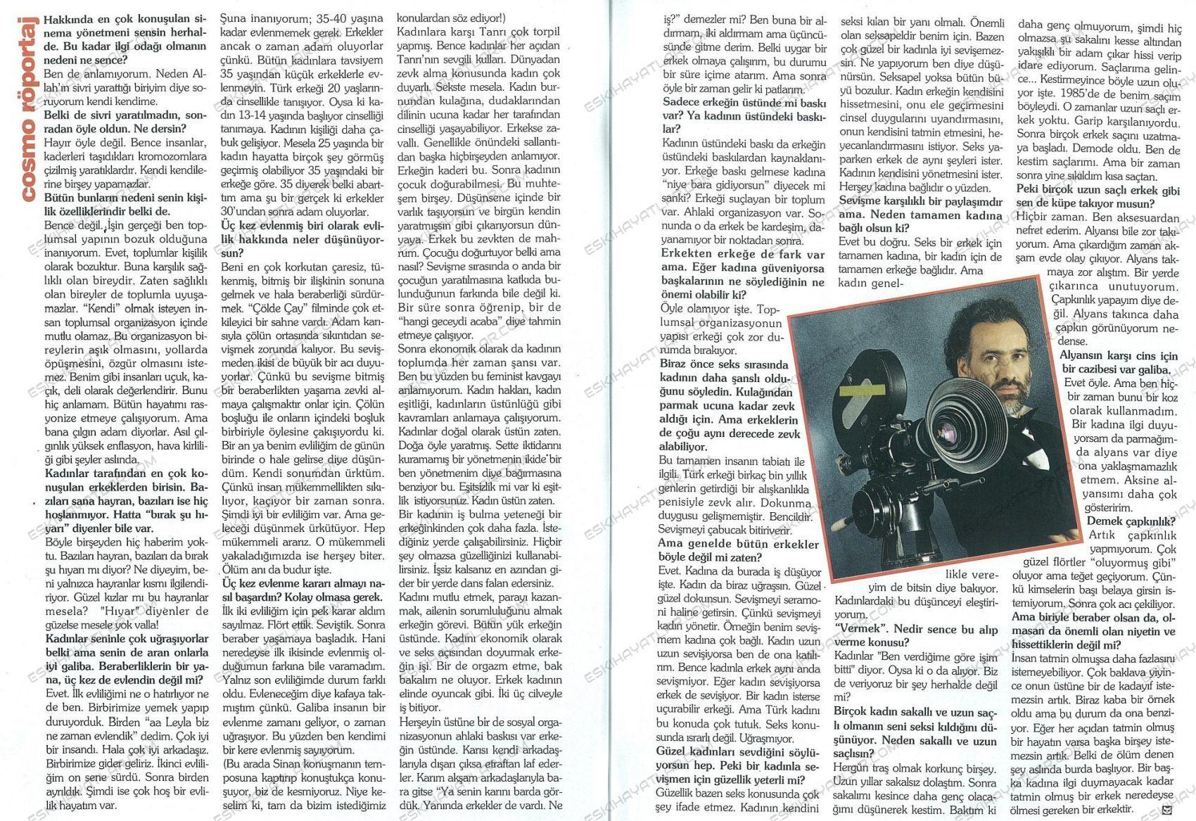 0151-cosmopolitan-1994-sinan-cetin-hulya-avsar-fotograflari (7)