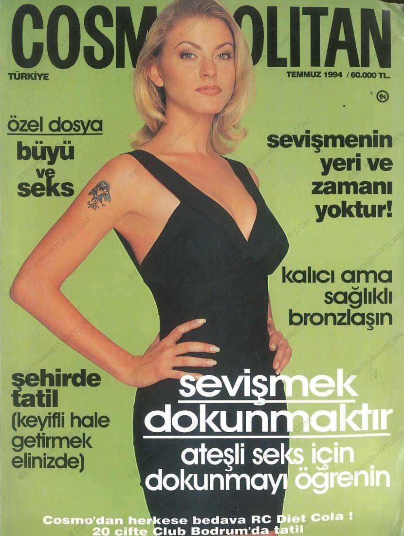 0155-eski-istanbul-nasildi-1940-larda-turkiye-adalet-cimcoz-roportaji-1994-cosmopolitan-dergisi (1)