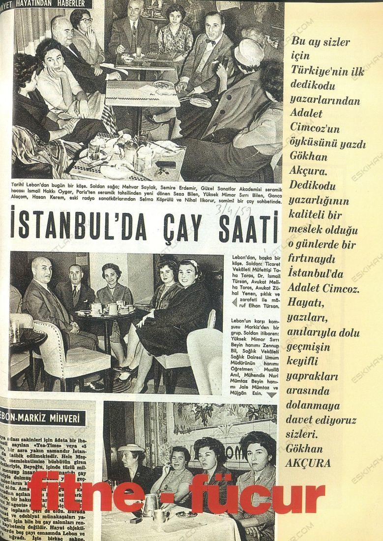 0155-eski-istanbul-nasildi-1940-larda-turkiye-adalet-cimcoz-roportaji-1994-cosmopolitan-dergisi (2)