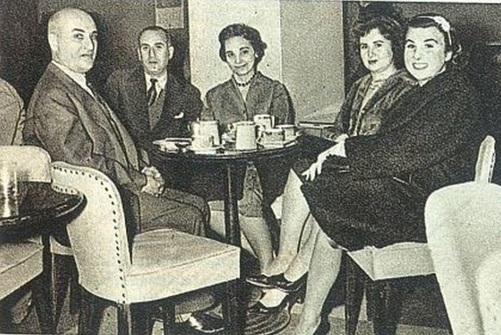0155-eski-istanbul-nasildi-1940-larda-turkiye-adalet-cimcoz-roportaji-1994-cosmopolitan-dergisi (3)
