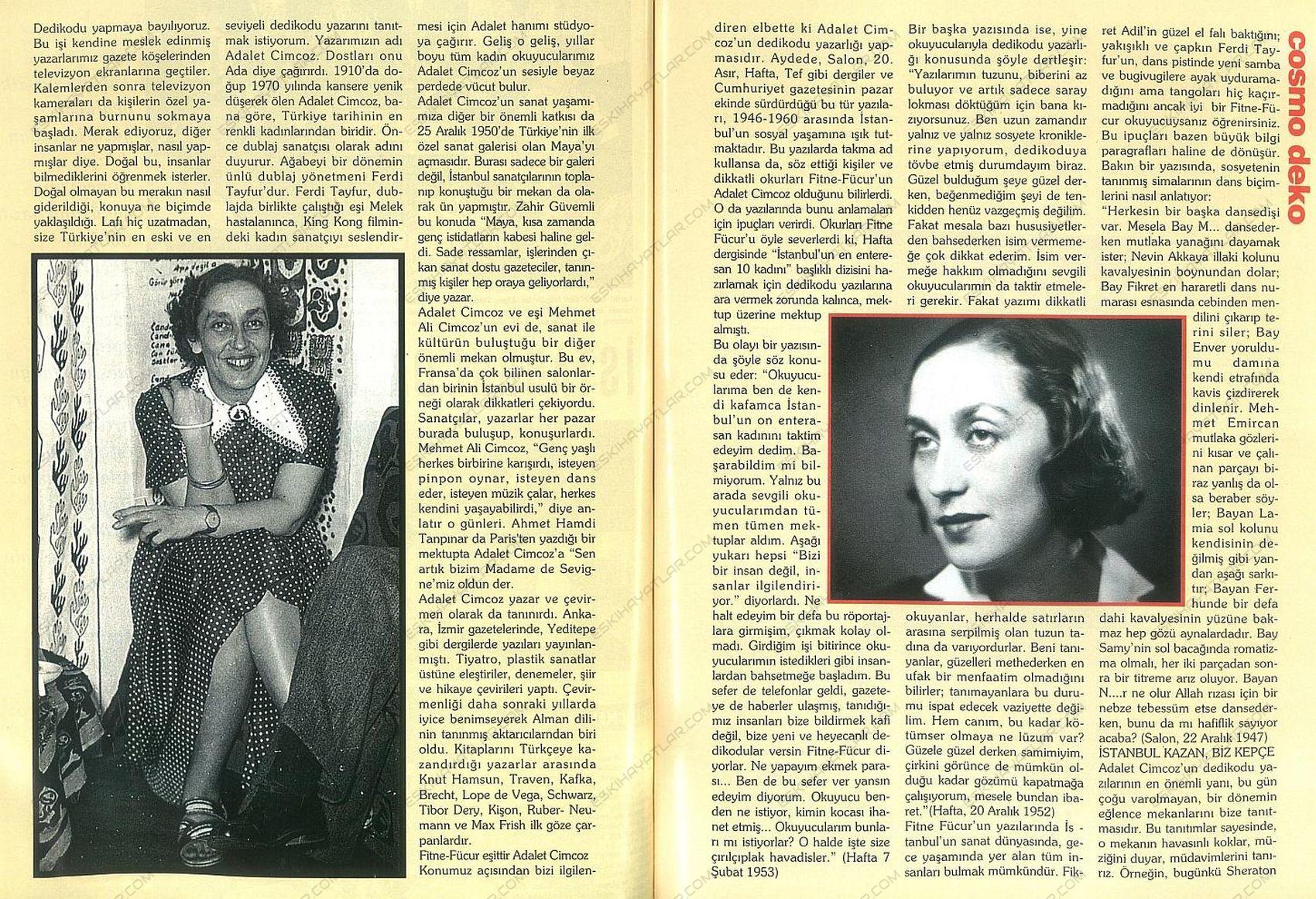 0155-eski-istanbul-nasildi-1940-larda-turkiye-adalet-cimcoz-roportaji-1994-cosmopolitan-dergisi (6)