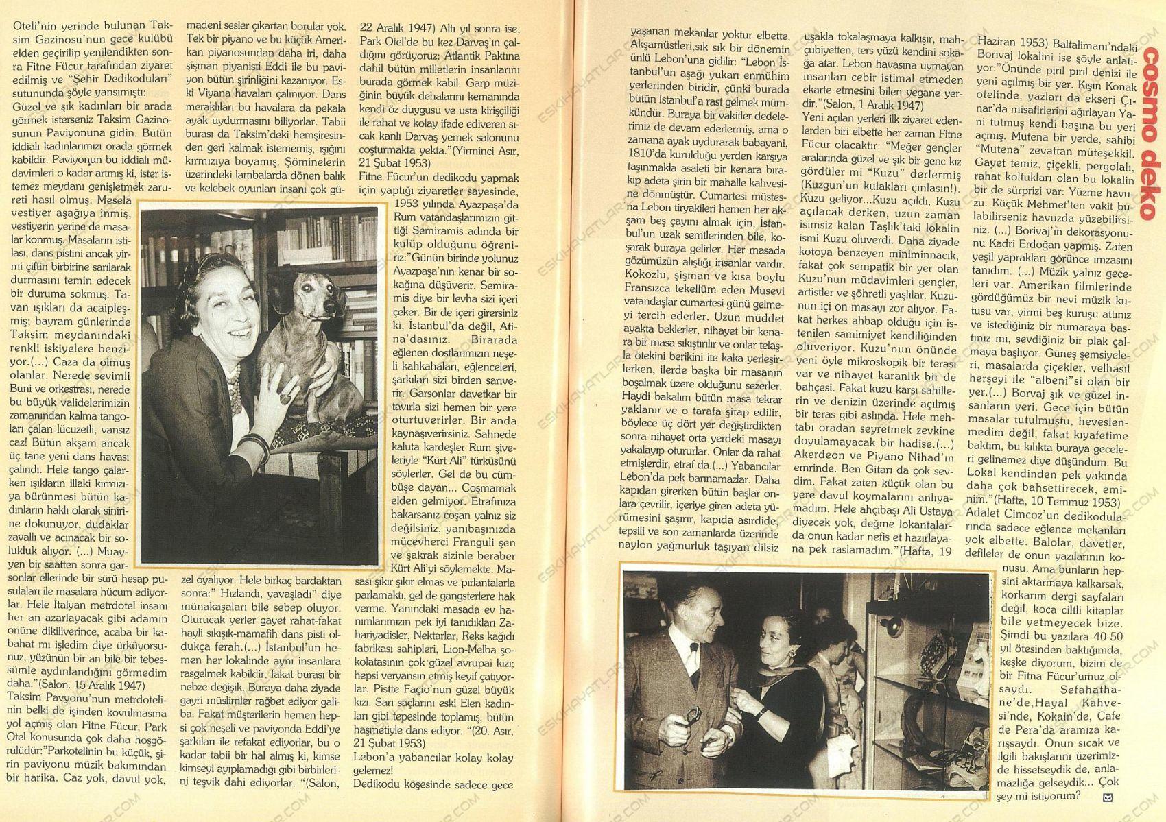 0155-eski-istanbul-nasildi-1940-larda-turkiye-adalet-cimcoz-roportaji-1994-cosmopolitan-dergisi (7)