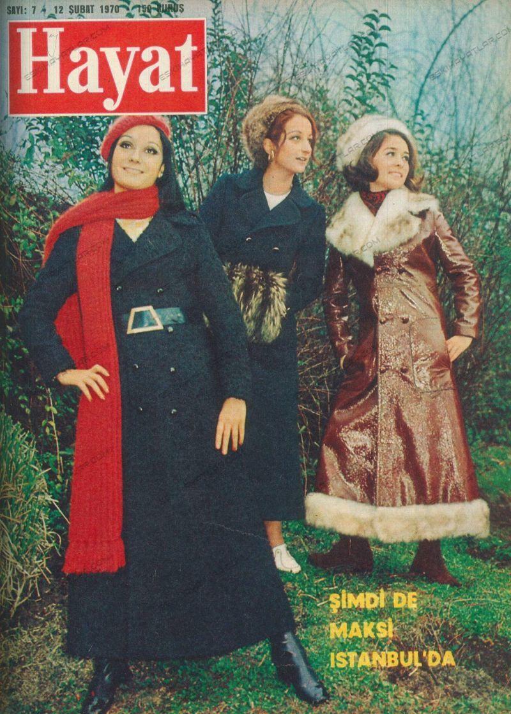 0156-maksi-modasi-ne-zaman-geldi-1970-hayat-dergisi (1)