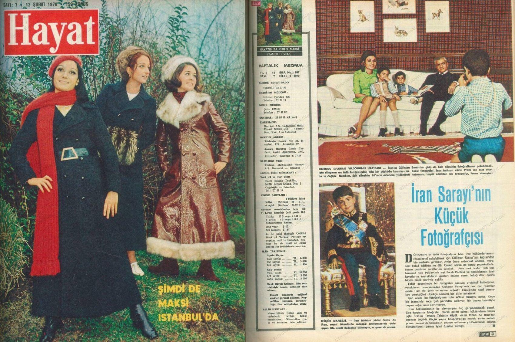 0156-maksi-modasi-ne-zaman-geldi-1970-hayat-dergisi (2)