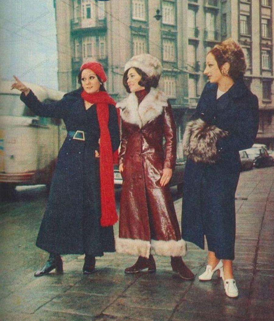 0156-maksi-modasi-ne-zaman-geldi-1970-hayat-dergisi (3)