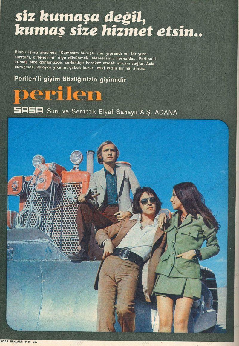 0156-maksi-modasi-ne-zaman-geldi-1970-hayat-dergisi-perilen-markasi-reklamlari-sasa-adana