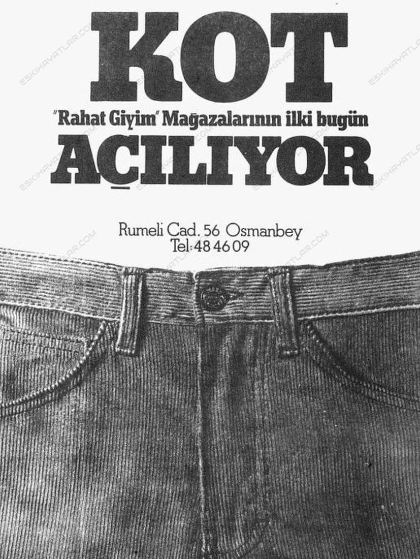 0170-muhtesem-kot-blucin-izzeddin-calislar-aytac-kot-ara-guler-kot-pantolon-tarihcesi (1)