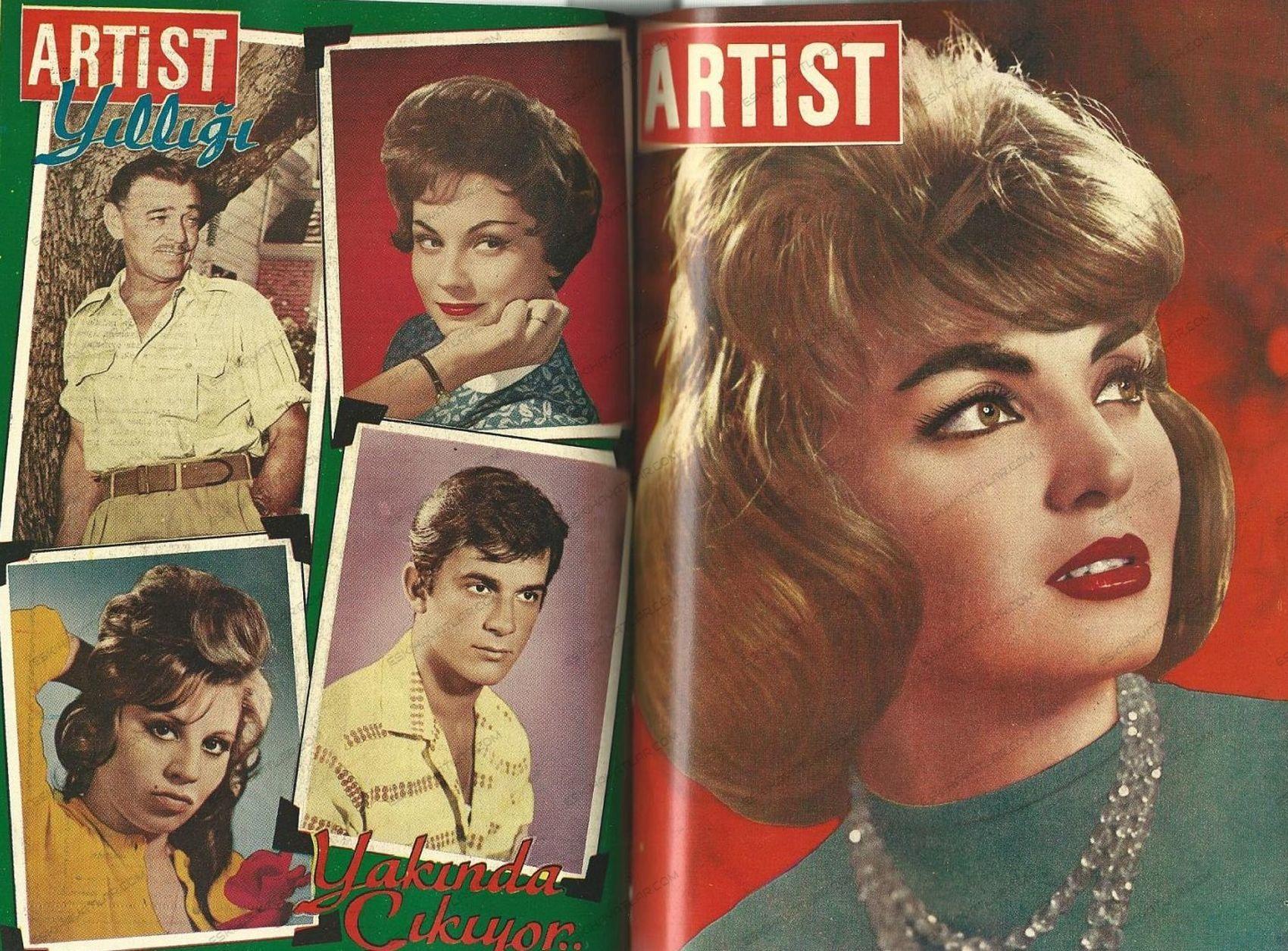0171-kenan-pars-kimdir-kirkor-cezveciyan-1960-artist-dergisi-turk-sinemasi-jonleri (1)