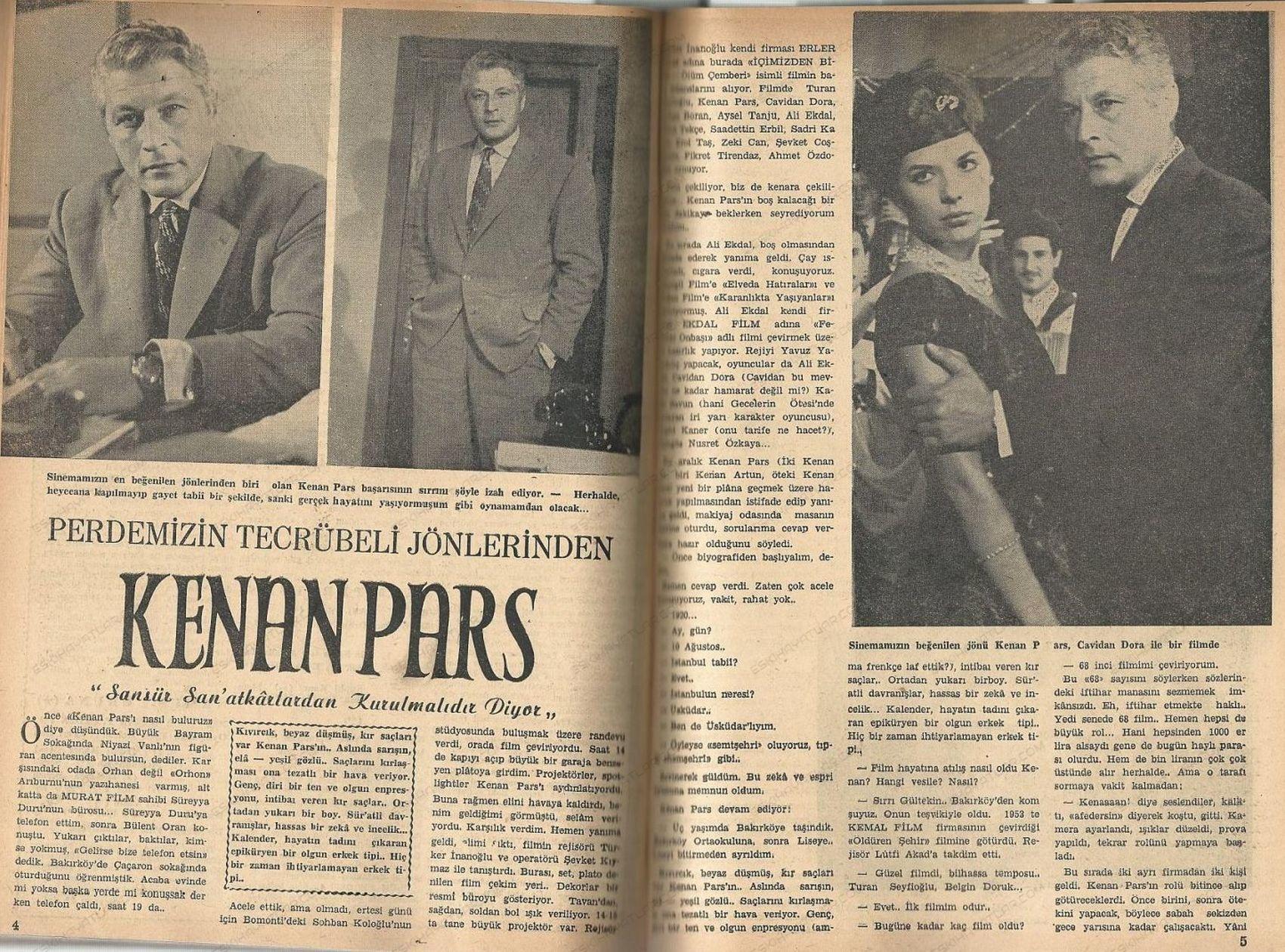 0171-kenan-pars-kimdir-kirkor-cezveciyan-1960-artist-dergisi-turk-sinemasi-jonleri (2)