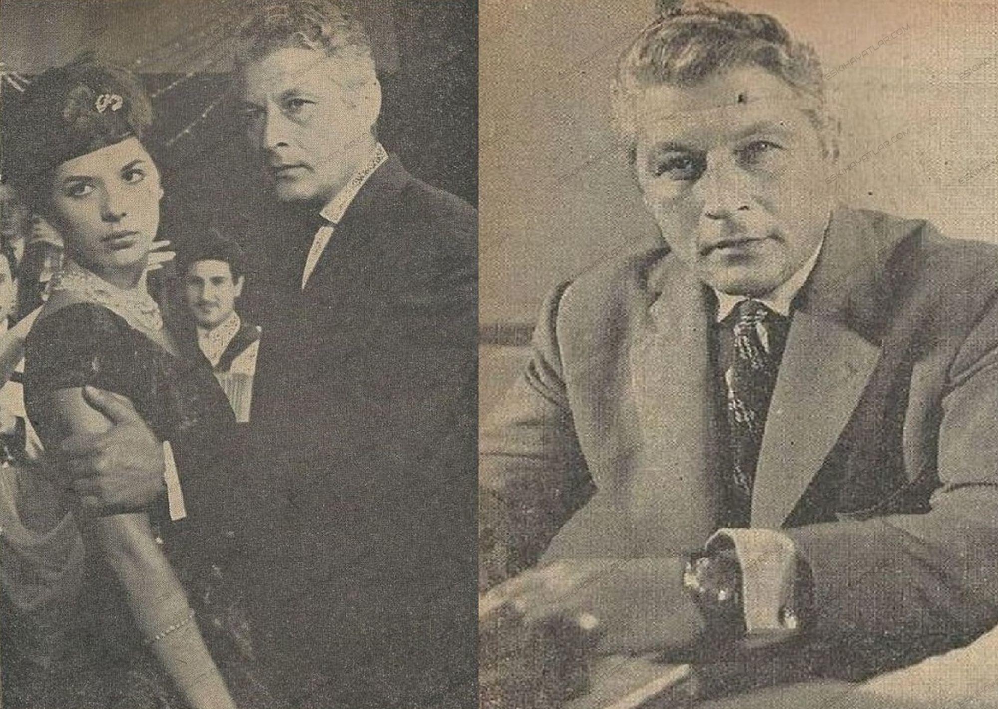0171-kenan-pars-kimdir-kirkor-cezveciyan-1960-artist-dergisi-turk-sinemasi-jonleri (3)
