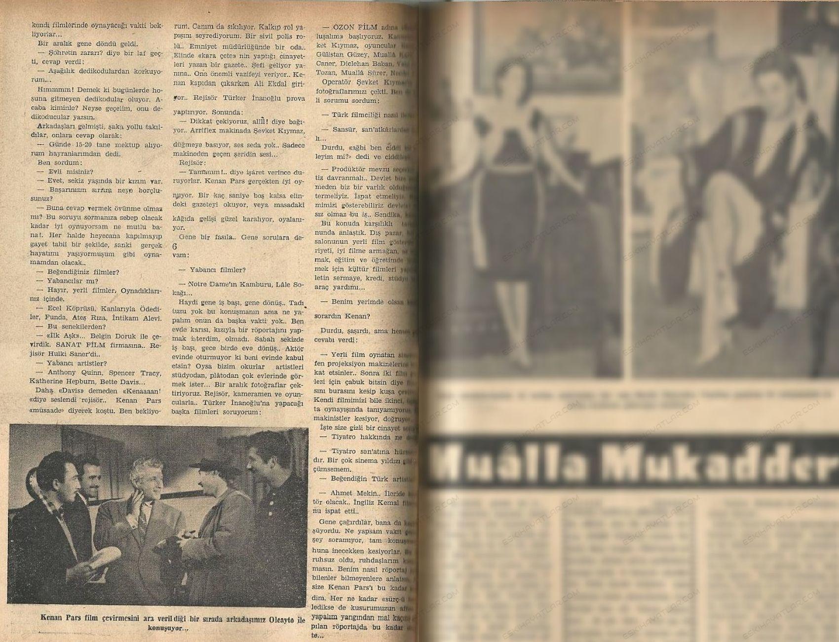 0171-kenan-pars-kimdir-kirkor-cezveciyan-1960-artist-dergisi-turk-sinemasi-jonleri (5)