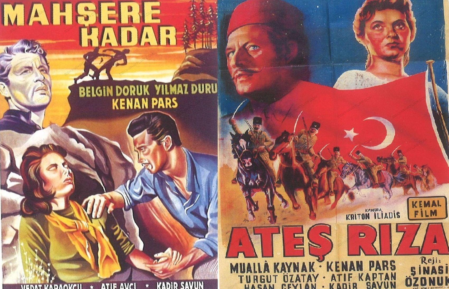0171-kenan-pars-kimdir-kirkor-cezveciyan-film-afisleri-1957-1958-mahsere-kadar-ates-riza