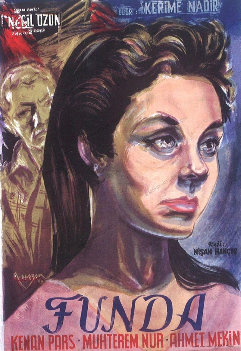 0171-kenan-pars-kimdir-kirkor-cezveciyan-film-afisleri-1957-funda-filmi-muhterem-nur-ahmet-mekin