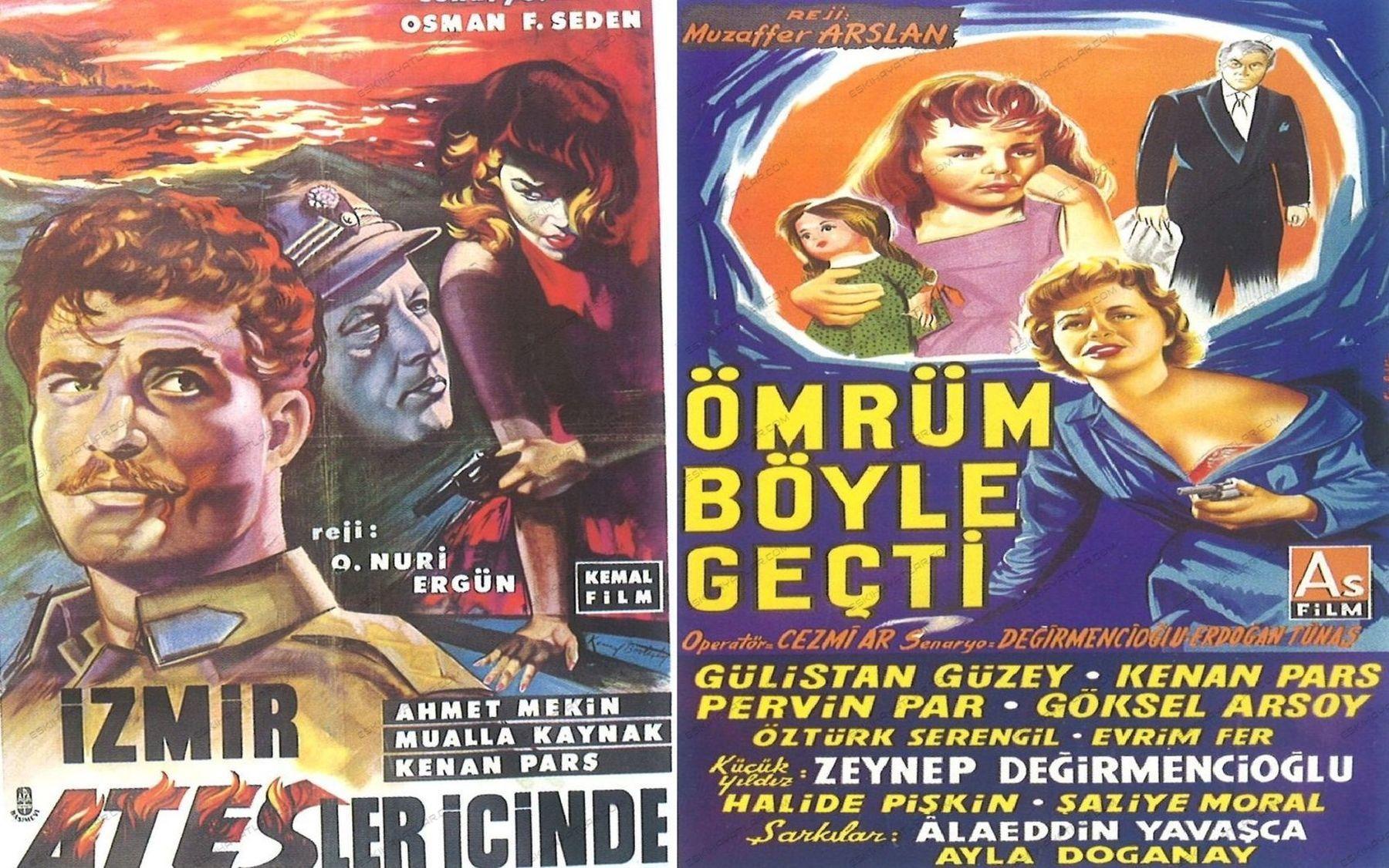 0171-kenan-pars-kimdir-kirkor-cezveciyan-film-afisleri-1959-izmir-atesler-icinde-omrum-boyle-gecti