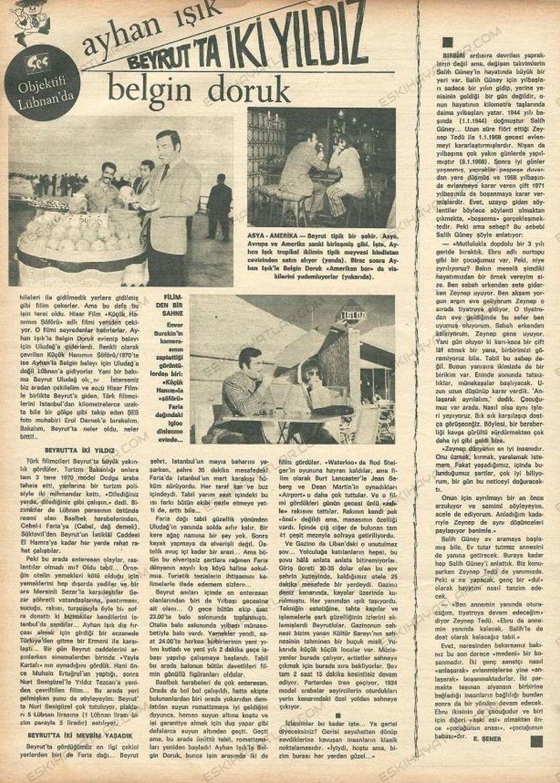 0214-ayhan-isik-1971-ses-dergisi-belgin-doruk (3)