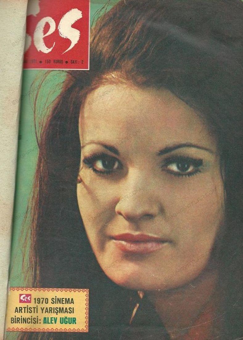 0214-ayhan-isik-1971-ses-dergisi-belgin-doruk (4)