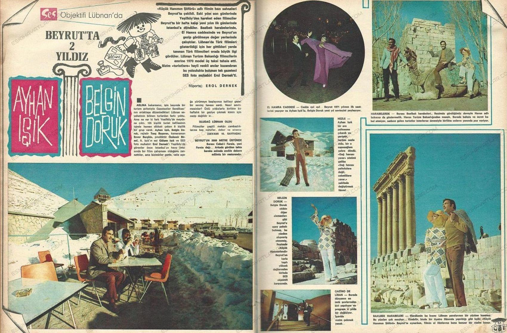0214-ayhan-isik-1971-ses-dergisi-belgin-doruk (5)
