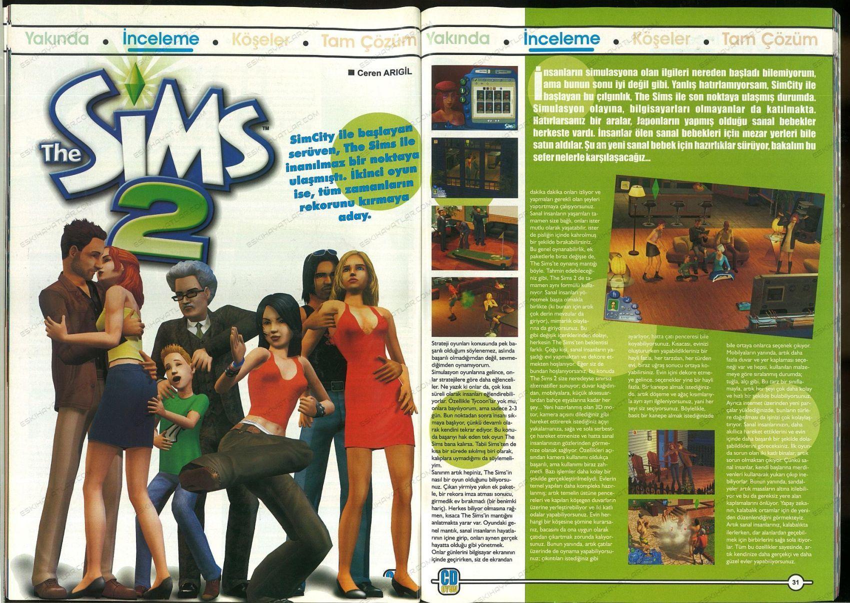 0226-sims2-oyun-inceleme-cd-oyun-dergisi-2002-electronic-arts-the-sims2 (1)