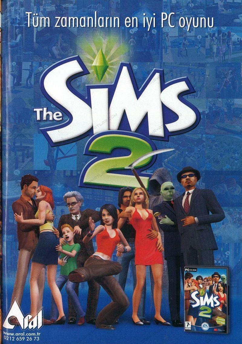0226-sims2-oyun-inceleme-cd-oyun-dergisi-2002-electronic-arts-the-sims2 (2)