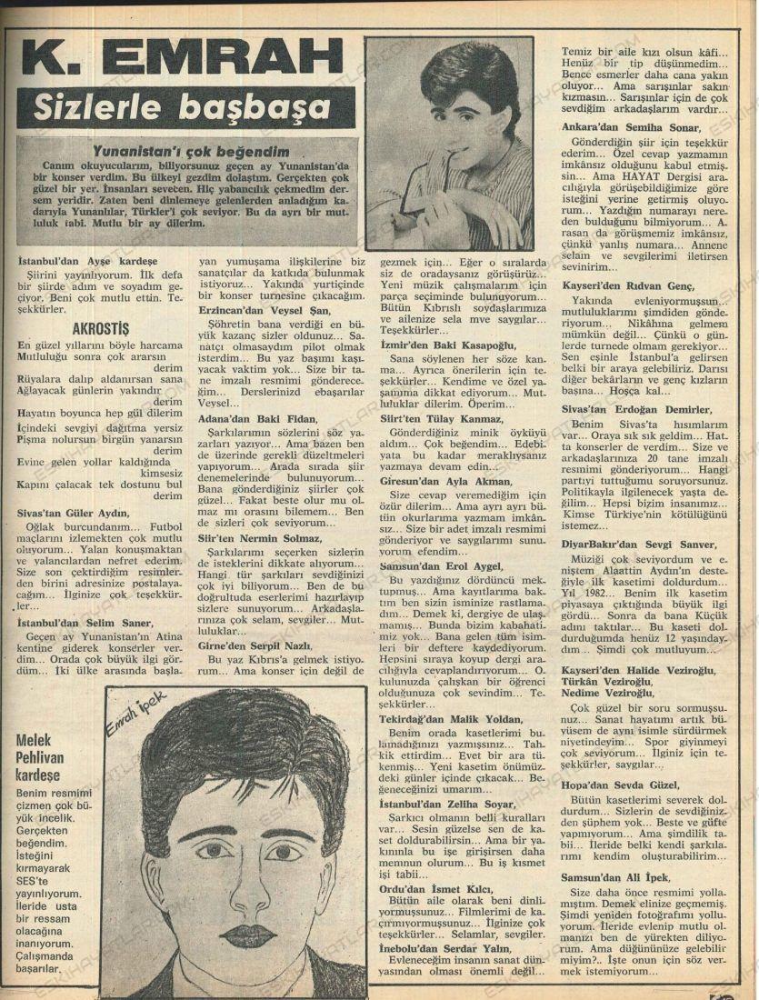 0256-kucuk-emrah-sizlerle-basbasa-1988-ses-dergisi-mektup-gondermek (1)