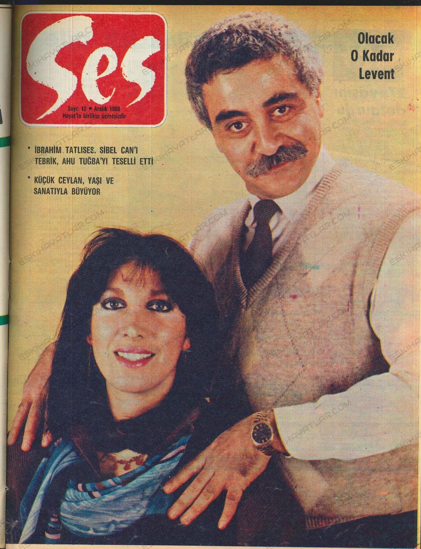 0256-kucuk-emrah-sizlerle-basbasa-1988-ses-dergisi-mektup-gondermek (4)