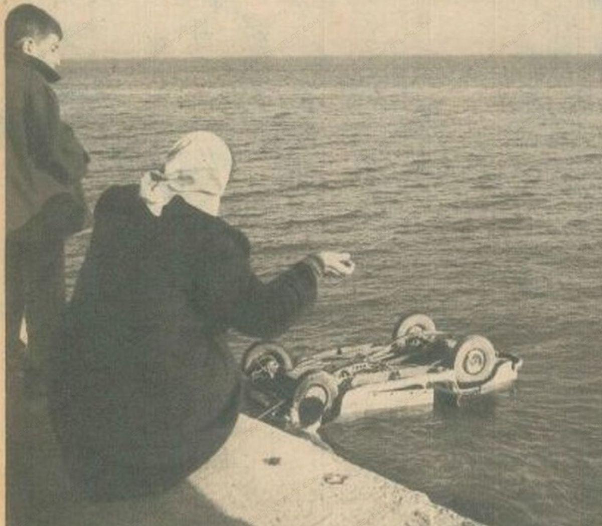 0263-altmisli-yillarda-istanbul-trafigi-1965-hayat-dergisi (2)