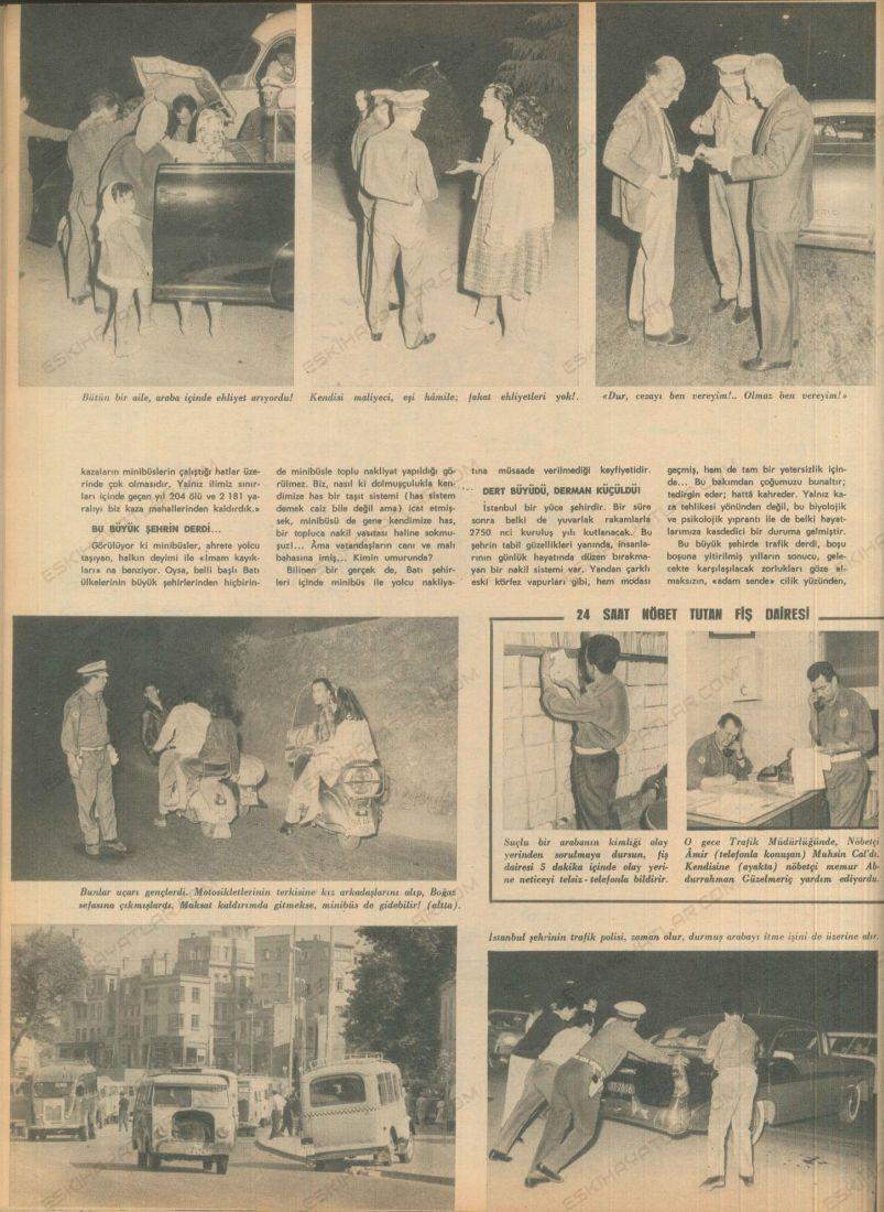 0263-altmisli-yillarda-istanbul-trafigi-1965-hayat-dergisi (4)