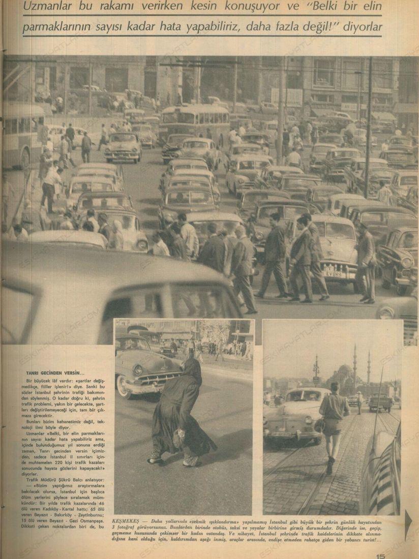 0263-altmisli-yillarda-istanbul-trafigi-1965-hayat-dergisi (7)