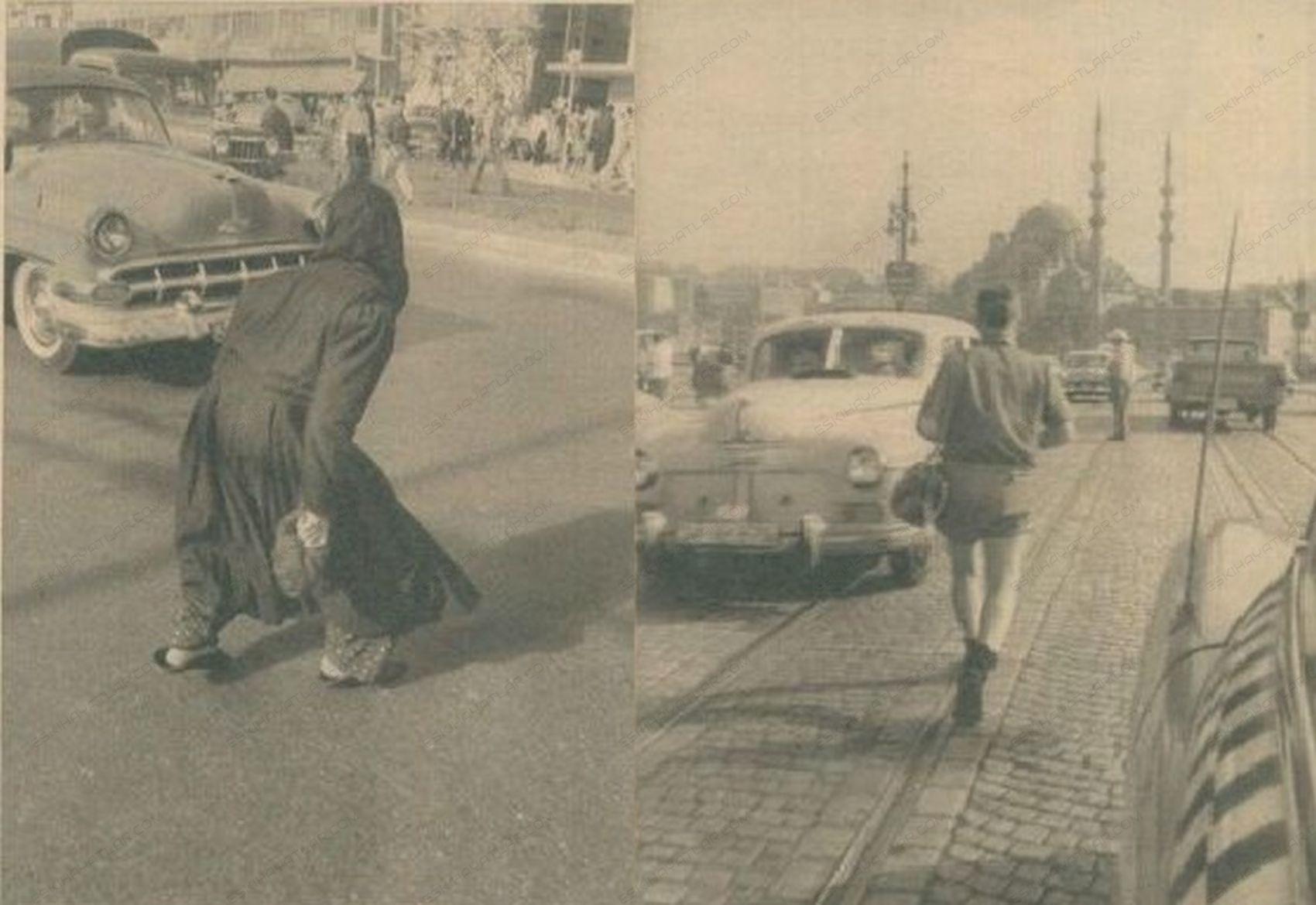 0263-altmisli-yillarda-istanbul-trafigi-1965-hayat-dergisi (9)