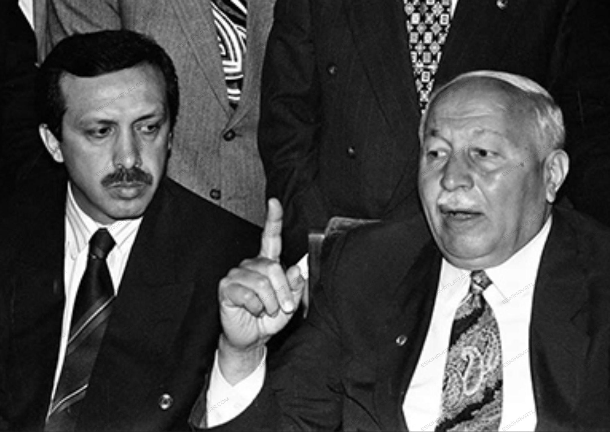 0288-seksenlerde-siyaset-turgut-ozal-erdal-inonu-suleyman-demirel-1986-erkekce-dergisi-murat-karayalcin (00)