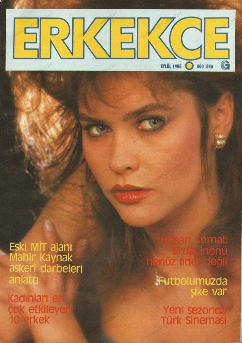 0288-seksenlerde-siyaset-turgut-ozal-erdal-inonu-suleyman-demirel-1986-erkekce-dergisi-murat-karayalcin (3)