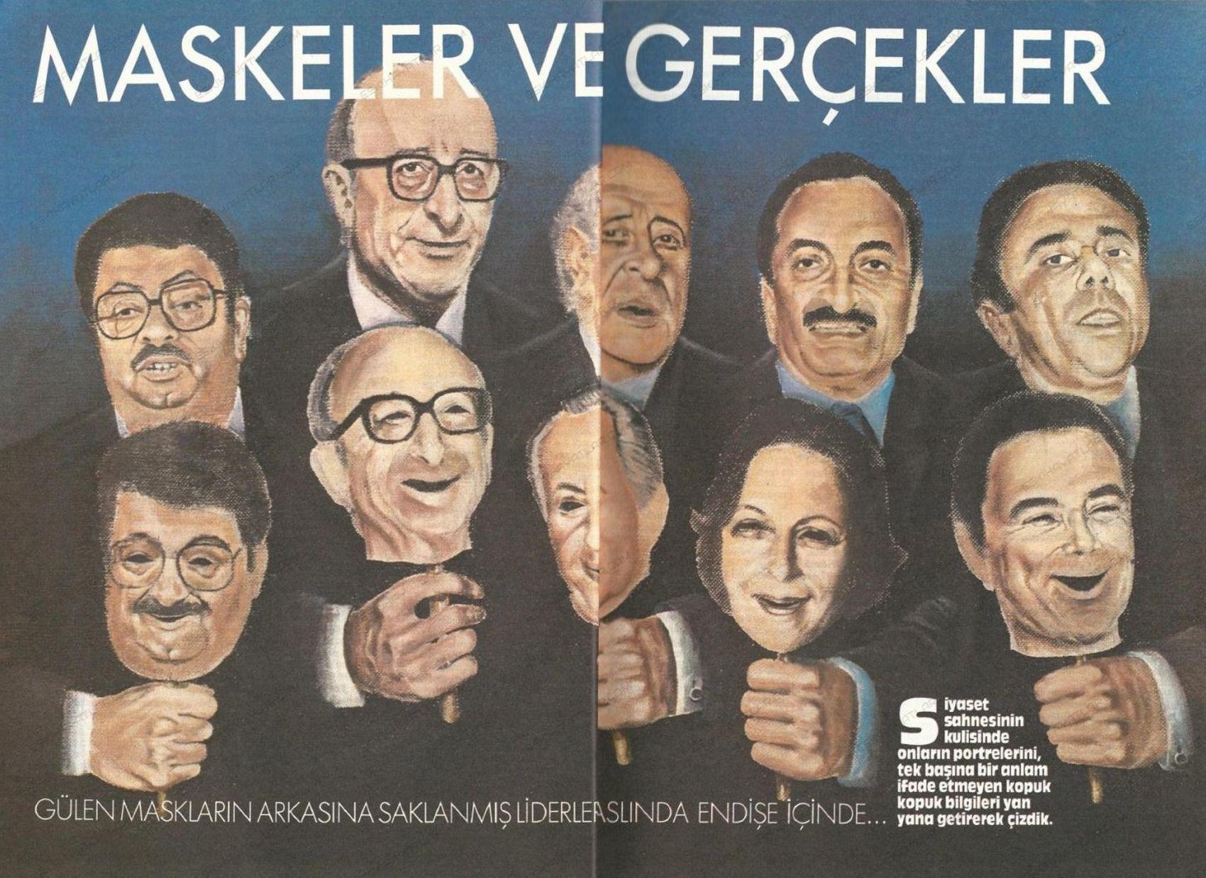 0288-seksenlerde-siyaset-turgut-ozal-erdal-inonu-suleyman-demirel-1986-erkekce-dergisi-murat-karayalcin (4)