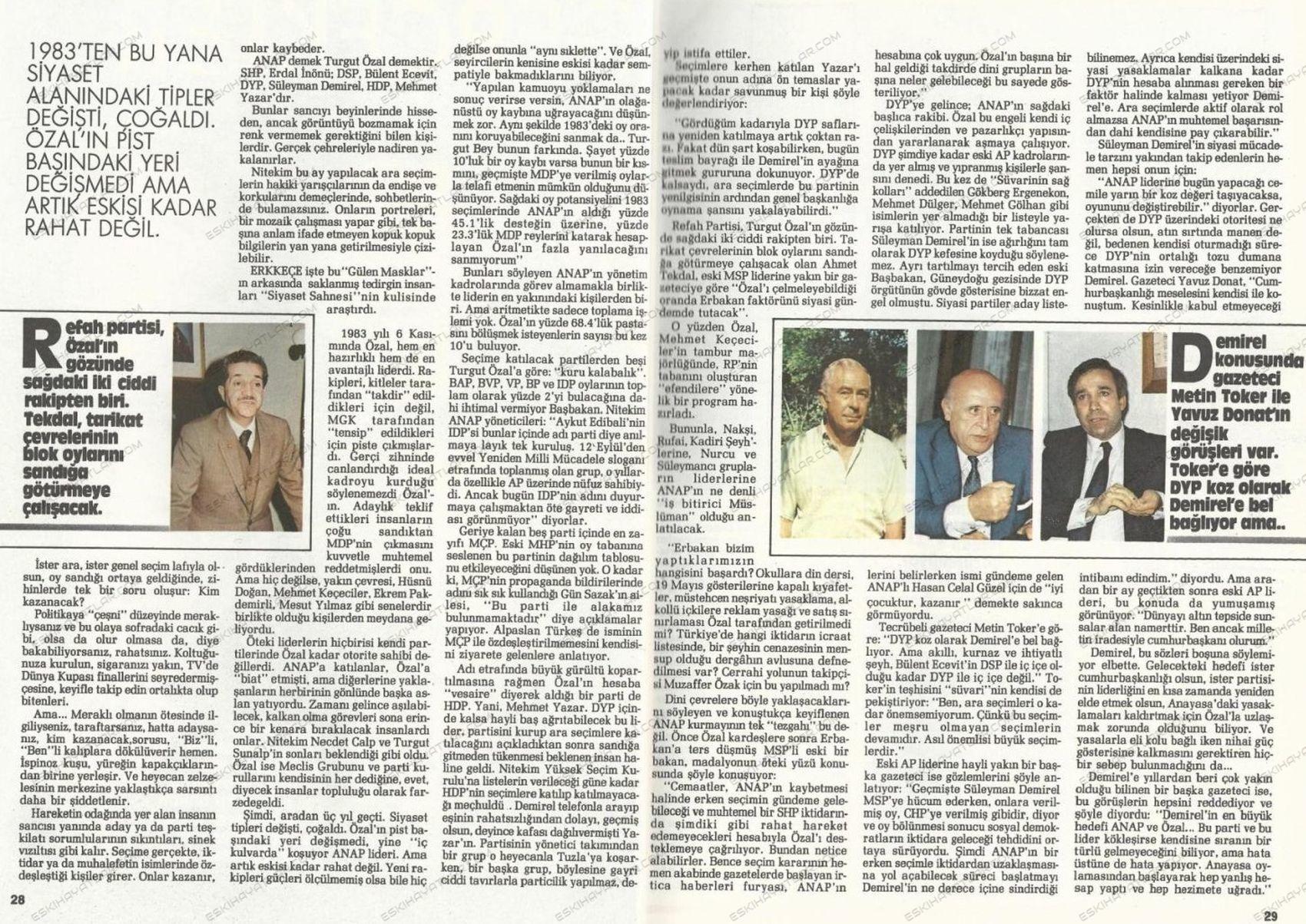 0288-seksenlerde-siyaset-turgut-ozal-erdal-inonu-suleyman-demirel-1986-erkekce-dergisi-murat-karayalcin (5)
